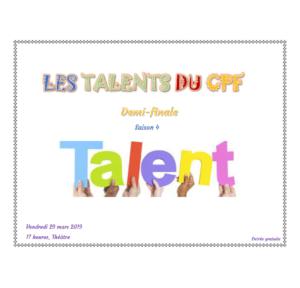 talents-CPF