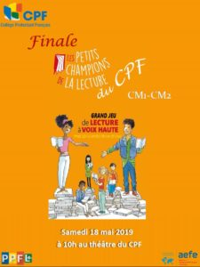 champions-lecture