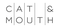 Cat&Mouth logo2