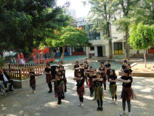 African dance (3)