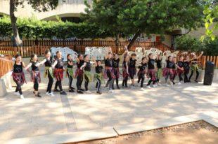African dance (4)