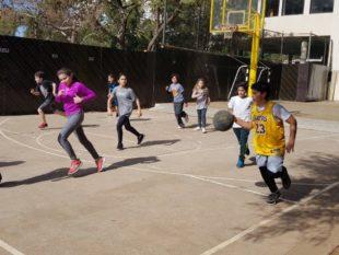 Basketball 6e-3e (1)