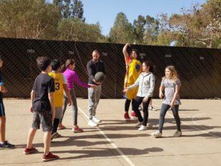 Basketball 6e-3e (2)