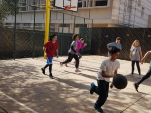 Basketball 6e-3e (4)