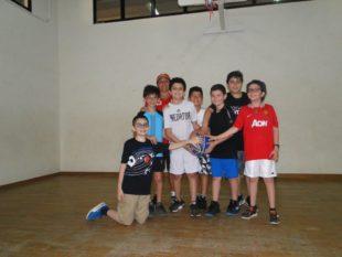 Basketball CM1 CM2 (2)