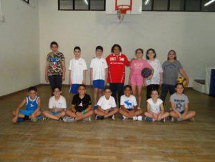 Basketball CM1 CM2 (3)