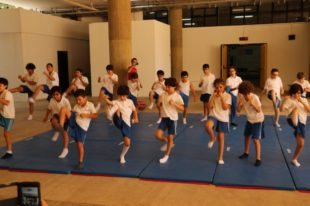 MMA et self defense (13)