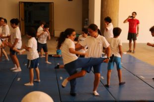MMA et self defense (18)