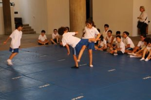 MMA et self defense (4)