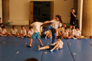 MMA et self defense (5)