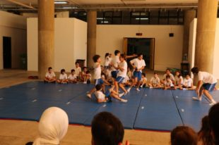 MMA et self defense (6)