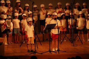 chant (3)