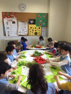 cuisine (8)