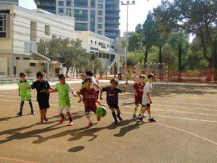 football CP (1)