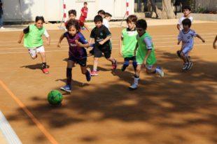 football CP (2)