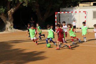 football CP (3)