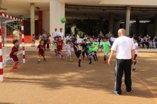 football CP (4)