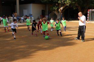 football CP (5)