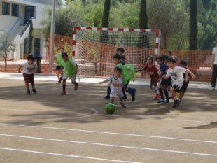 football CP (7)