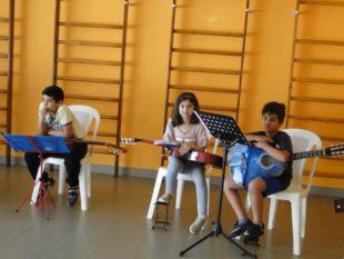 guitare (3)