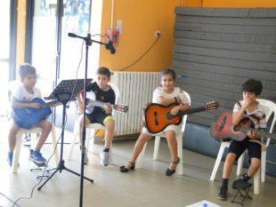 guitare (5)