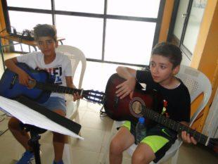 guitare (6)