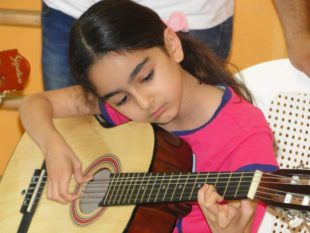 guitare (7)