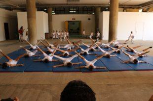 gym rythm (1)
