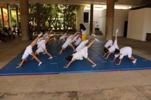 gym rythm (12)
