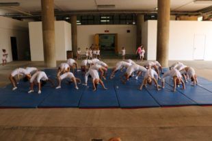 gym rythm (3)
