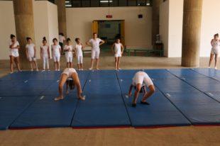 gym rythm (5)