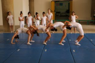 gym rythm (6)