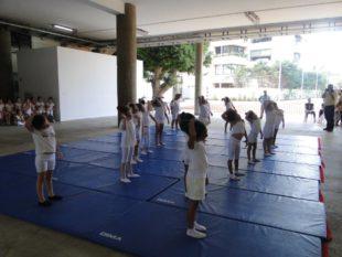 gym rythm (9)