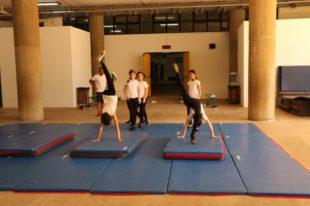 gymnastique artistique (1)