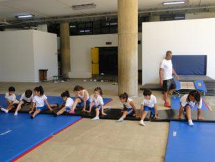 gymnastique artistique (10)