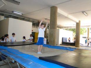 gymnastique artistique (11)