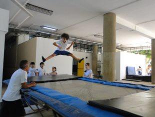 gymnastique artistique (12)