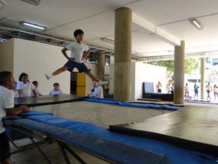 gymnastique artistique (13)