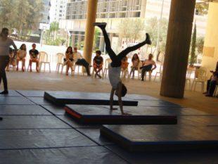 gymnastique artistique (14)