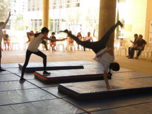 gymnastique artistique (15)