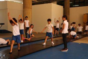 gymnastique artistique (16)