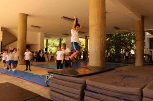 gymnastique artistique (17)