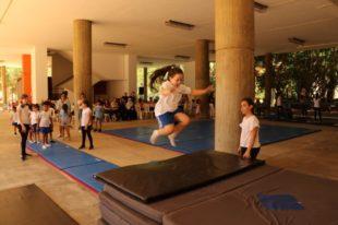 gymnastique artistique (18)