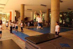 gymnastique artistique (19)