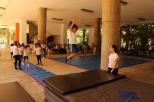 gymnastique artistique (20)
