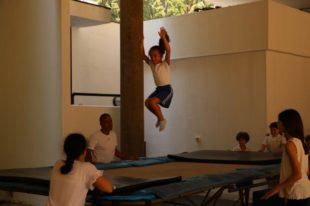 gymnastique artistique (22)