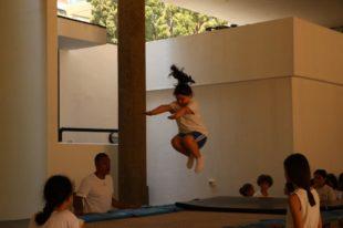 gymnastique artistique (23)