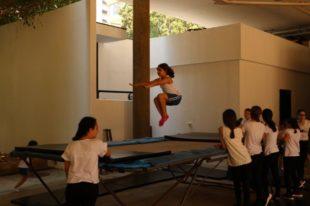 gymnastique artistique (24)
