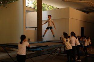 gymnastique artistique (25)