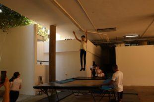 gymnastique artistique (3)